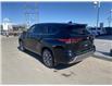 2021 Toyota Highlander Limited (Stk: 210639) in Cochrane - Image 3 of 20