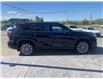 2021 Toyota Highlander Limited (Stk: 210639) in Cochrane - Image 6 of 20