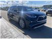 2021 Toyota Highlander Limited (Stk: 210639) in Cochrane - Image 7 of 20
