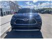 2021 Toyota Highlander Limited (Stk: 210639) in Cochrane - Image 8 of 20
