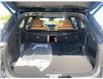 2021 Toyota Highlander Limited (Stk: 210639) in Cochrane - Image 10 of 20