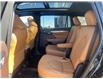 2021 Toyota Highlander Limited (Stk: 210639) in Cochrane - Image 12 of 20