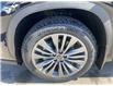 2021 Toyota Highlander Limited (Stk: 210639) in Cochrane - Image 9 of 20