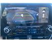 2021 Toyota Highlander Limited (Stk: 210639) in Cochrane - Image 17 of 20