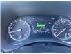 2021 Toyota Highlander Limited (Stk: 210639) in Cochrane - Image 19 of 20