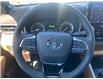2021 Toyota Highlander Limited (Stk: 210639) in Cochrane - Image 20 of 20