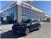 2021 Toyota Venza XLE (Stk: 210649) in Cochrane - Image 1 of 20