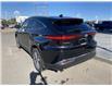 2021 Toyota Venza XLE (Stk: 210649) in Cochrane - Image 3 of 20