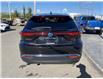 2021 Toyota Venza XLE (Stk: 210649) in Cochrane - Image 4 of 20