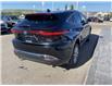 2021 Toyota Venza XLE (Stk: 210649) in Cochrane - Image 5 of 20