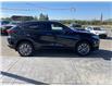 2021 Toyota Venza XLE (Stk: 210649) in Cochrane - Image 6 of 20