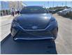 2021 Toyota Venza XLE (Stk: 210649) in Cochrane - Image 8 of 20