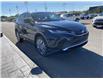 2021 Toyota Venza XLE (Stk: 210649) in Cochrane - Image 7 of 20