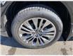 2021 Toyota Venza XLE (Stk: 210649) in Cochrane - Image 9 of 20