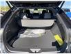 2021 Toyota Venza XLE (Stk: 210649) in Cochrane - Image 10 of 20