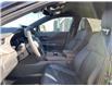 2021 Toyota Venza XLE (Stk: 210649) in Cochrane - Image 11 of 20