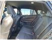 2021 Toyota Venza XLE (Stk: 210649) in Cochrane - Image 12 of 20