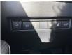 2021 Toyota Venza XLE (Stk: 210649) in Cochrane - Image 14 of 20