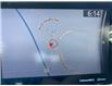 2021 Toyota Venza XLE (Stk: 210649) in Cochrane - Image 16 of 20