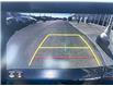 2021 Toyota Venza XLE (Stk: 210649) in Cochrane - Image 17 of 20