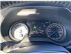 2021 Toyota Venza XLE (Stk: 210649) in Cochrane - Image 19 of 20