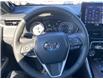 2021 Toyota Venza XLE (Stk: 210649) in Cochrane - Image 20 of 20