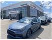 2021 Toyota Corolla SE (Stk: 210680) in Cochrane - Image 1 of 19