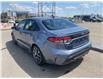 2021 Toyota Corolla SE (Stk: 210680) in Cochrane - Image 3 of 19