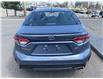 2021 Toyota Corolla SE (Stk: 210680) in Cochrane - Image 4 of 19