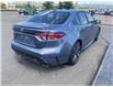 2021 Toyota Corolla SE (Stk: 210680) in Cochrane - Image 5 of 19