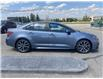 2021 Toyota Corolla SE (Stk: 210680) in Cochrane - Image 6 of 19