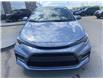 2021 Toyota Corolla SE (Stk: 210680) in Cochrane - Image 8 of 19