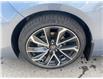 2021 Toyota Corolla SE (Stk: 210680) in Cochrane - Image 9 of 19