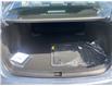 2021 Toyota Corolla SE (Stk: 210680) in Cochrane - Image 10 of 19