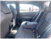 2021 Toyota Corolla SE (Stk: 210680) in Cochrane - Image 12 of 19