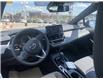 2021 Toyota Corolla SE (Stk: 210680) in Cochrane - Image 13 of 19
