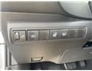 2021 Toyota Corolla SE (Stk: 210680) in Cochrane - Image 14 of 19