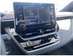 2021 Toyota Corolla SE (Stk: 210680) in Cochrane - Image 15 of 19