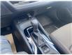 2021 Toyota Corolla SE (Stk: 210680) in Cochrane - Image 16 of 19