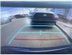 2021 Toyota Corolla SE (Stk: 210680) in Cochrane - Image 17 of 19