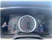 2021 Toyota Corolla SE (Stk: 210680) in Cochrane - Image 18 of 19