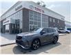 2021 Toyota Highlander XSE (Stk: 210684) in Cochrane - Image 1 of 19