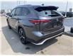 2021 Toyota Highlander XSE (Stk: 210684) in Cochrane - Image 3 of 19