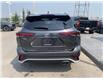 2021 Toyota Highlander XSE (Stk: 210684) in Cochrane - Image 4 of 19