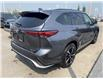 2021 Toyota Highlander XSE (Stk: 210684) in Cochrane - Image 5 of 19