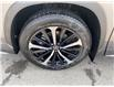 2021 Toyota Highlander XSE (Stk: 210684) in Cochrane - Image 9 of 19