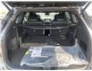 2021 Toyota Highlander XSE (Stk: 210684) in Cochrane - Image 10 of 19