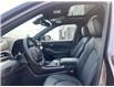2021 Toyota Highlander XSE (Stk: 210684) in Cochrane - Image 11 of 19