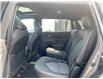 2021 Toyota Highlander XSE (Stk: 210684) in Cochrane - Image 12 of 19
