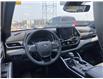 2021 Toyota Highlander XSE (Stk: 210684) in Cochrane - Image 13 of 19